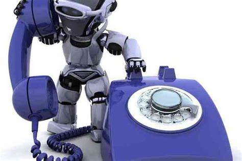 How to Protect Against Robocalls